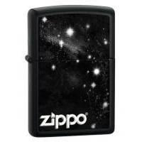 Зажигалка Zippo - Galaxy (28058)