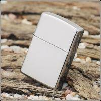 Зажигалка Zippo - High Polish Chrome (250)