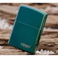 Зажигалка Zippo - Chameleon (28129 ZL)