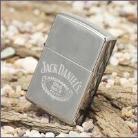 Зажигалка Zippo - Jack Daniels (250JD321)