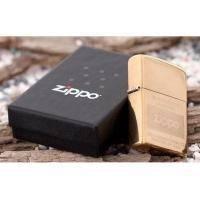 Зажигалка Zippo - Windproof (28145)