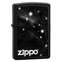 Зажигалка Zippo - Galaxy (28433)