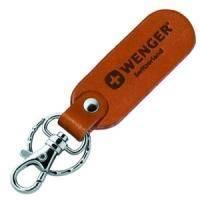 Wenger - Брелок для ключей (арт. 6.61.00.00)