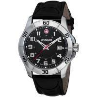 Wenger - Набор наручные часы и нож Evolution ST 10.814 (арт. 70474)