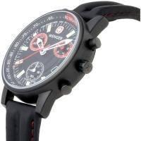 Wenger - Набор наручные часы Commando Chrono 70731.XL и нож EvoGrip 1.17.59.821 (арт. 70731.XL)