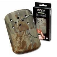 Грелка для рук Zippo - Hand Warmer Camo (40290)
