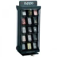 Zippo - Витрина для зажигалок на 30 шт (142708)