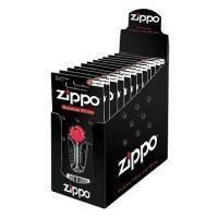 Кремни для зажигалок Zippo (2406)