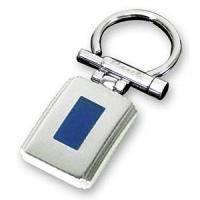 Caseti - Брелок для ключей (CAG30017 (4))