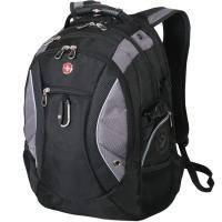 Рюкзаки для ноутбука Wenger