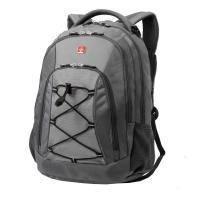 Wenger - Рюкзак для ноутбука серый 33 х 19 х 45 см полиэстер 900D (арт. 11864415)