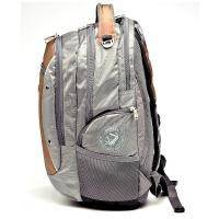 Wenger - Рюкзак для ноутбука серый/бронз 34 x 19 x 46 см полиэстер 900D (арт. 11914515)
