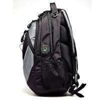Wenger - Рюкзак для ноутбука черный/серый 32 x 15 x 46 см (арт. 16062415)