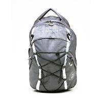 Wenger - Рюкзак серый/серебристый 28.5 х 19 х 47 см объем 25 л (арт. 30534499)