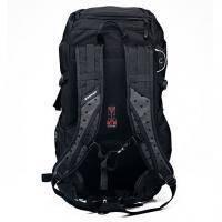 Wenger - Рюкзак серый/черный 33 х 25 х 61 см объем 51 л (арт. 30582299)