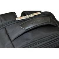 Wenger - Рюкзак для ноутбука черный, с тремя отделениями, полиэстер 33 х 43 х 20 см (арт. 72992291)