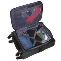 Wenger - Чемодан NEO LITE с отделением для ноутбука оранжевый 50 х 36 х 22 полиэстер объем 39 л (арт. 72087724)