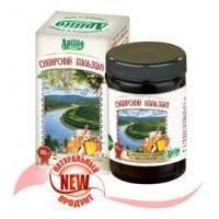 Apifito-Pharm - Сибирский бальзам - 100 ml