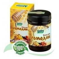 Apifito-Pharm Бальзам - Промедин - 100 ml