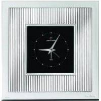 Pierre Cardin - Часы Elisee 9 x 9 cm (арт. PCEL39Q/2)
