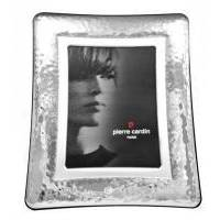 Pierre Cardin - Рамка для фото Brigitte 7x10 см (арт. PC5130/1)