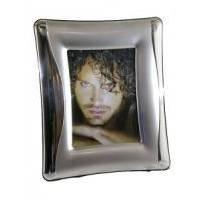 Pierre Cardin - Зеркало-фоторамка Angely 14 x 19 см (арт. PC5131/3)
