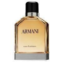 Giorgio Armani Armani Eau Daromes - туалетная вода - 50 ml