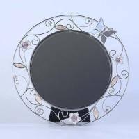 Зеркала косметические Charme De Femme