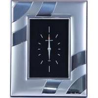Pierre Cardin - Часы Chatelet 9 x 13 см (арт. PCCH39R/2)