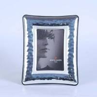 Pierre Cardin - Рамка для фото Brigitte 10 x 14 см (арт. PC5130/2)