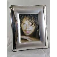 Pierre Cardin - Рамка для фото Angely 7 x 10 см (арт. PC5131/1)