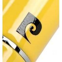Pierre Cardin - Ручка капиллярная Yellow Label желтая (арт. PR5202/4)