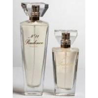 Prudence Paris No 11 - парфюмированная вода - 100 ml