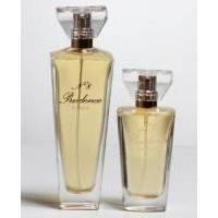 Prudence Paris No 8 - парфюмированная вода - 50 ml