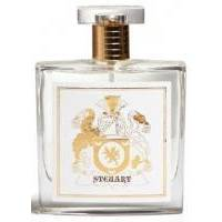 Prudence Paris Steuart Men - туалетная вода - 100 ml TESTER