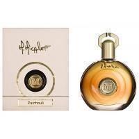 M. Micallef Patchouli - парфюмированная вода - mini 5 ml
