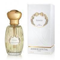 Annick Goutal Songes For Women - парфюмированная вода - 100 ml (новый дизайн)