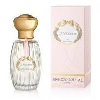 Annick Goutal La Violette For Women - туалетная вода - 50 ml (новый дизайн)