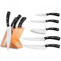 Lessner - Набор ножей 6 предметов Roland (арт. ЛС77129)
