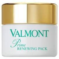 Valmont - Восстанавливающая анти-стресс маска Renewing Pack - 50 ml