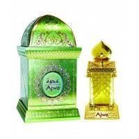 Al Haramain Ajwa Oil - парфюмированное масло - 30 ml