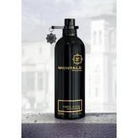 Montale Aoud Kabul - парфюмированная вода - 100 ml TESTER