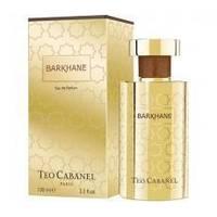 Teo Cabanel Barkhane - парфюмированная вода - 100 ml