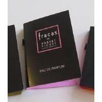 Robert Piguet Fracas - парфюмированная вода - пробник (виалка) 0.8 ml