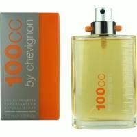 Chevignon 100CC - туалетная вода - 100 ml