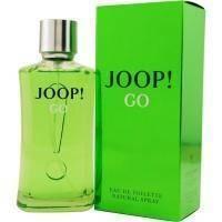 Joop Go - туалетная вода - 100 ml