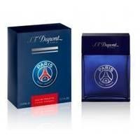 Dupont Du Paris Saint-Germain Pour Homme - туалетная вода - 100 ml