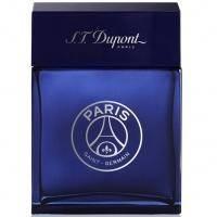 Dupont Du Paris Saint-Germain Pour Homme - туалетная вода - 100 ml TESTER