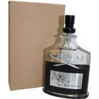 Creed Aventus - парфюмированная вода - 120 ml TESTER