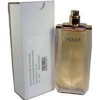 Lalique - туалетная вода - 100 ml TESTER